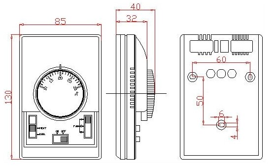 Cooling Thermostat HTW-21-16-3.jpg