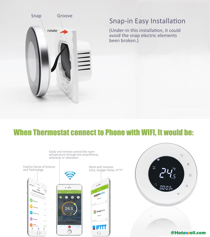 Wifi-thermostat-HTW-WF06seris(2).jpg