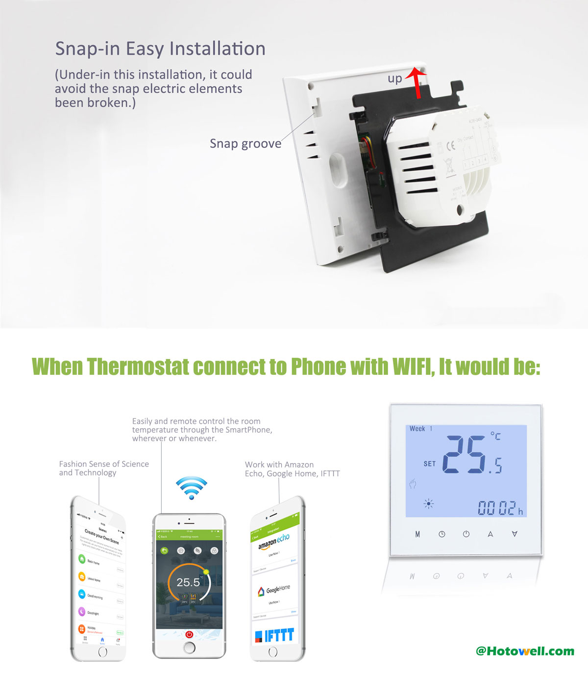 Wifi-thermostat-HTW-WF01seris(2).jpg