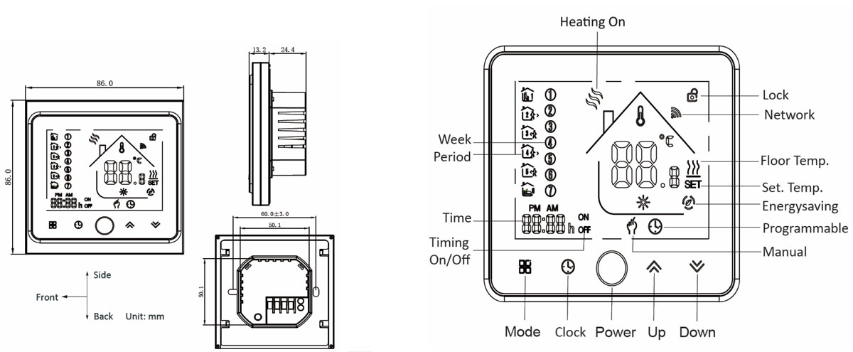 wifi-thermostat-HTW-HT03-display-and-dimensions.jpg