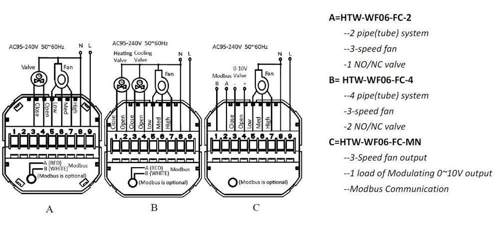 typical-wiring.jpg