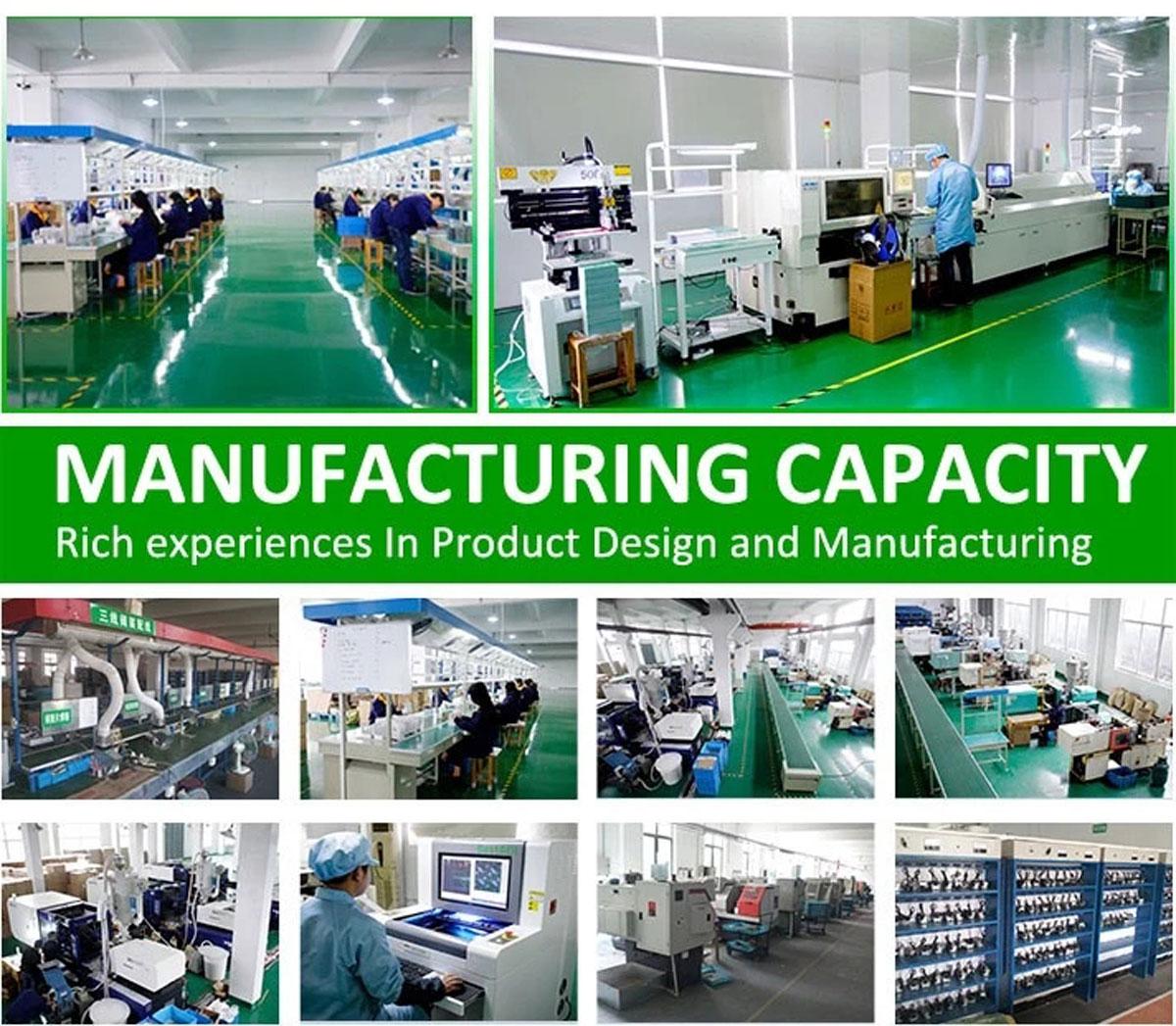 Hotowell-manufacutring-capacity.jpg