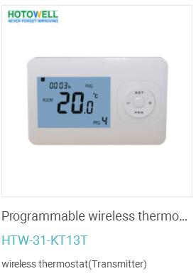Wireless thermostat transmitter.jpg