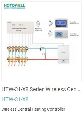 Wireless Central Heating Controller.jpg