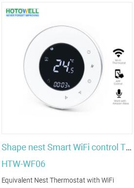 WiFi Nest Thermostat WF06.jpg