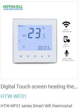 Smart WiFi Thermostat WF01.jpg