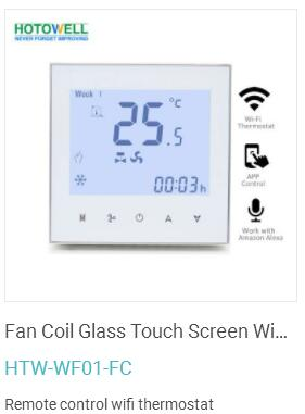 Wifi Fan coil thermostat WF01-FC.jpg