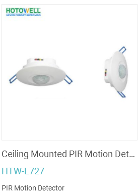 ceiling PIR motion sensor L727.png