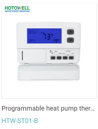 programmable heat pump thermostat.png