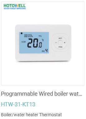 boiler thermostat KT13.JPG