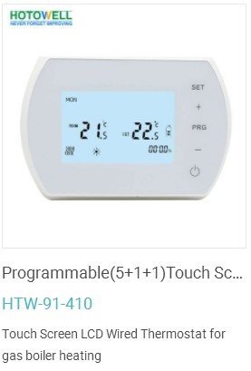 programmable boiler thermostat 91-410.JPG
