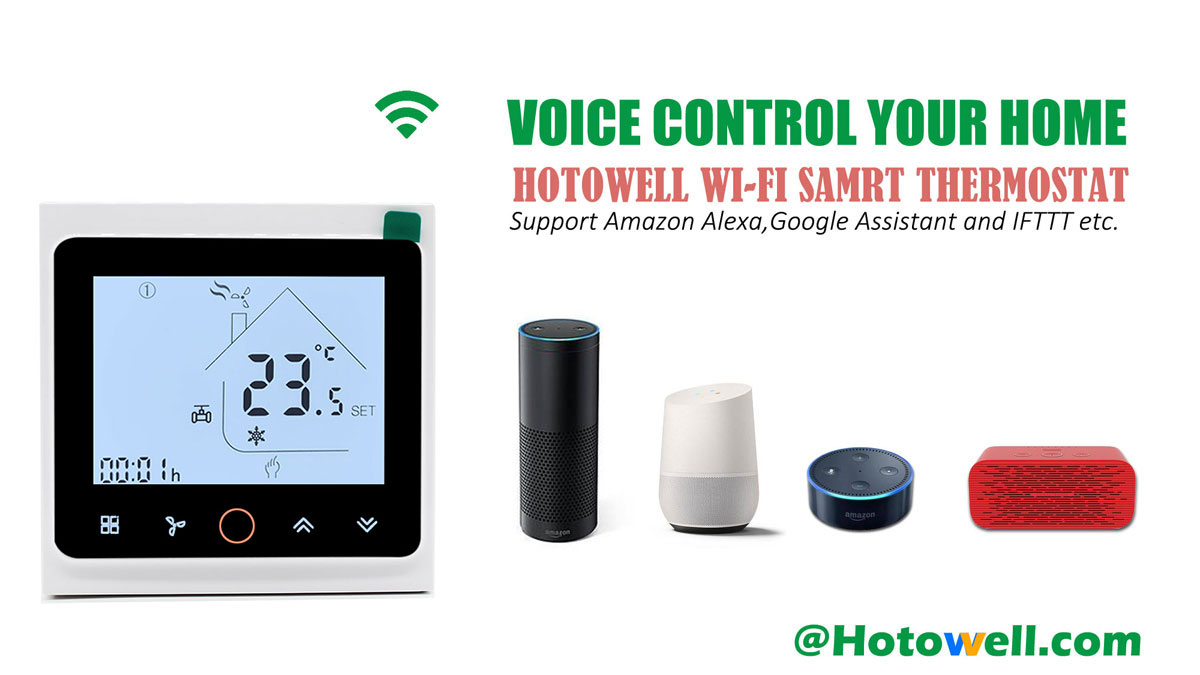wifi-thermostat-FT03-with-alexa-support.jpg