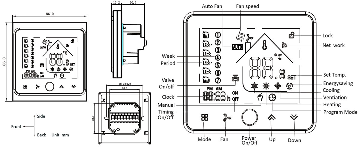 wifi-thermostat-FT03-dimensions.jpg