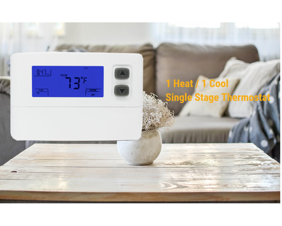 programmable heat pump thermostat.jpg