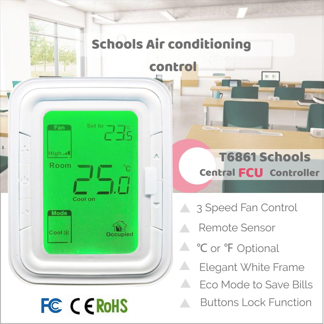 Honeywell FCU thermostat.jpg