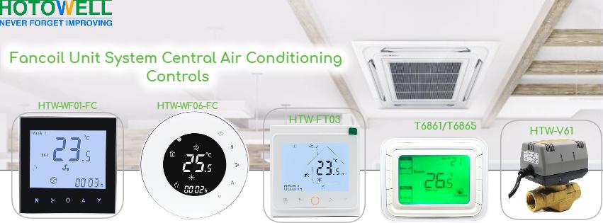 fancoil thermostat.jpg
