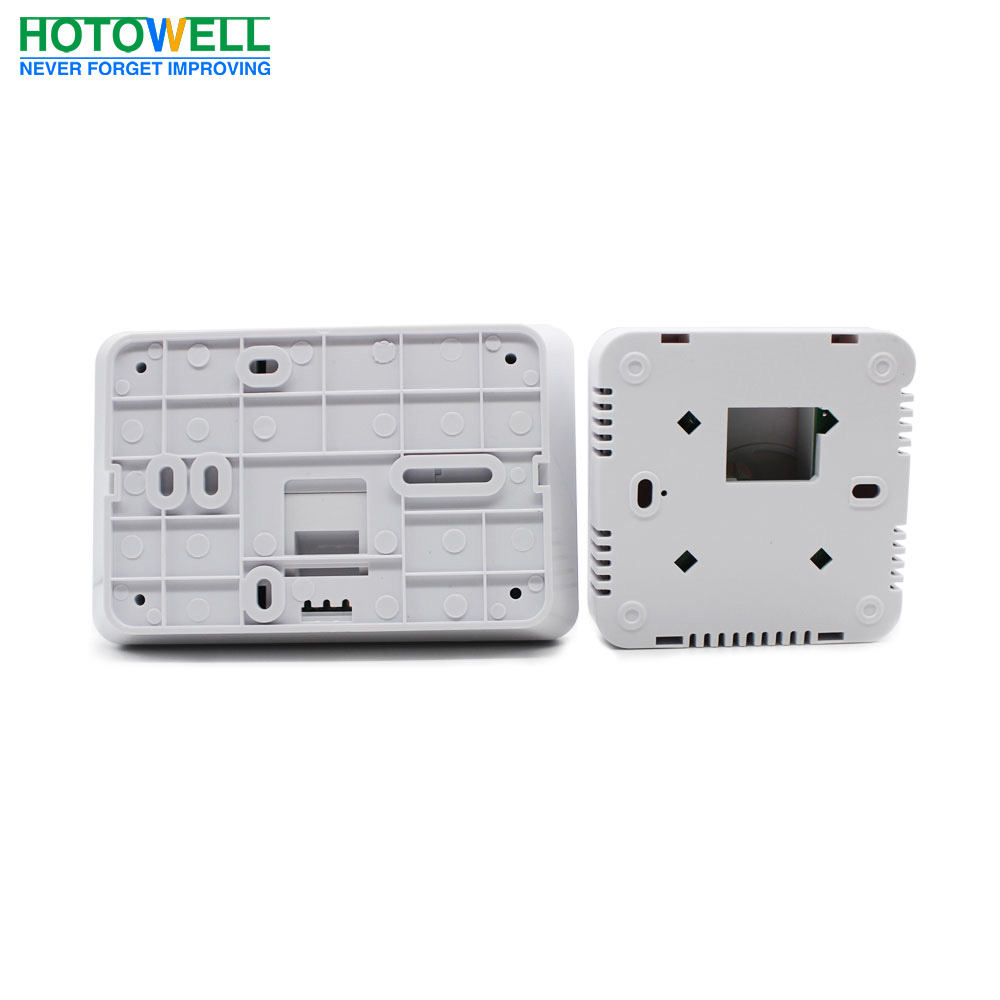 Smart Wireless Wifi Digital Heater Thermostat For Boiler