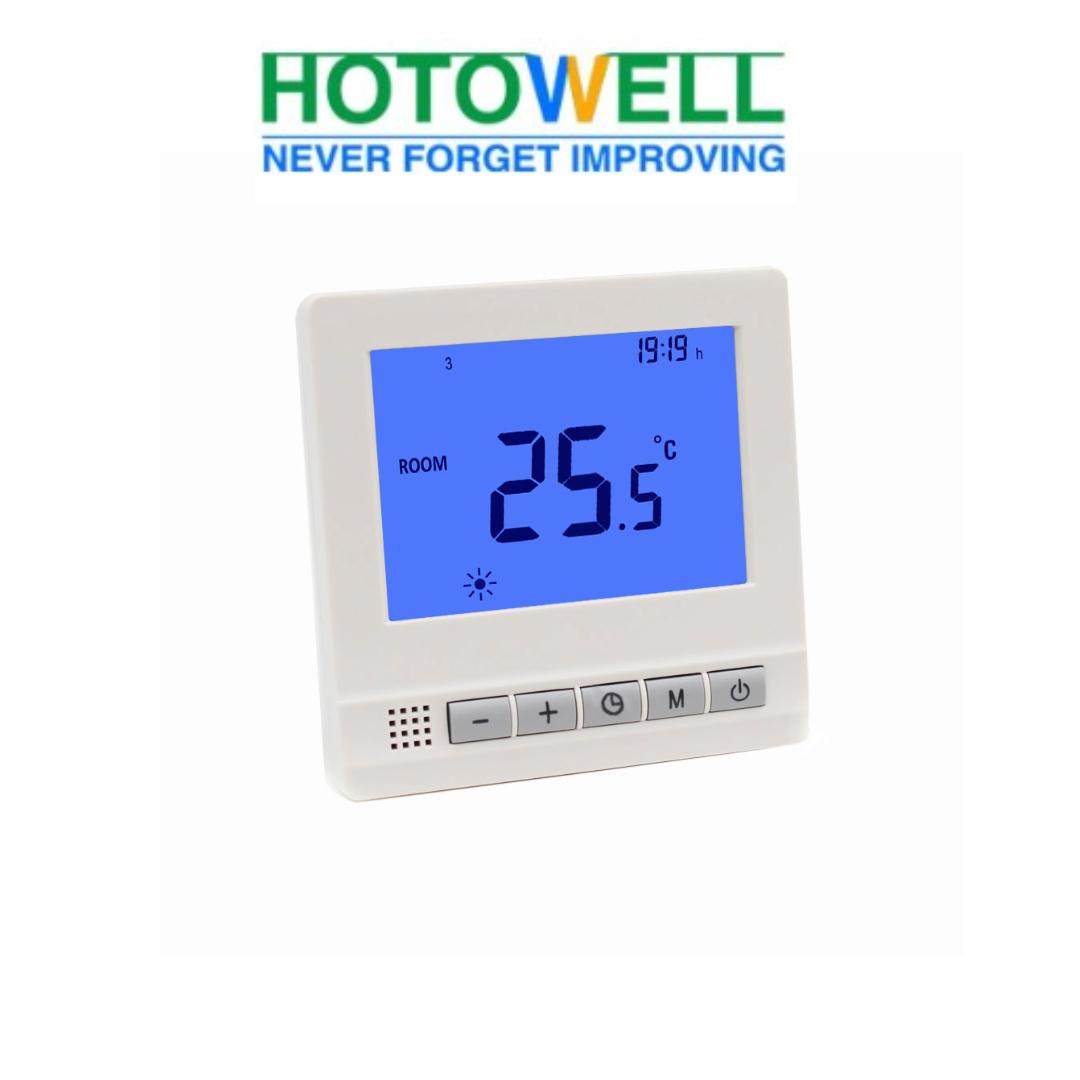Comfort Zone Underfloor Heating Mat