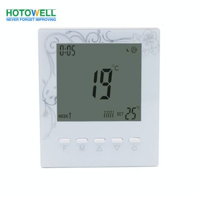 HTW-61-CH06 Gas Boiler Heating Thermostat