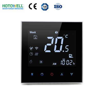 Wifi thermostat,smart thermostat